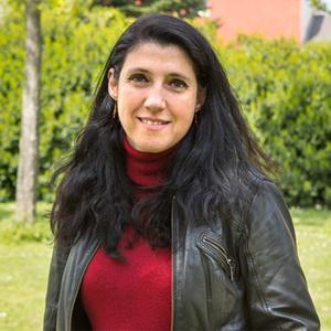 Myriam-Martin